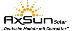 AxSun Solar