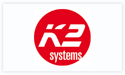 K 2 Systems