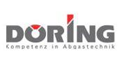 Doering-Logo