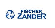 Fischer-Zander-Logo