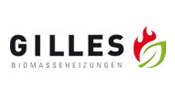 Gilles-Logo