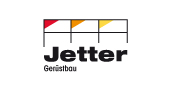 Jetter Gerüstbau Logo