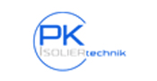 PK Isoliertechnik Logo