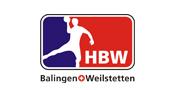 HBW Balingen Weilstetten Logo