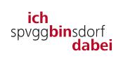 Spielvereinigung Binsdorf Logo