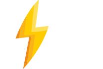Energiesparcheck Blitz