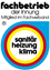 Fachbetrieb-der-Innung-Sanitaer-Heizung-Klima-Log