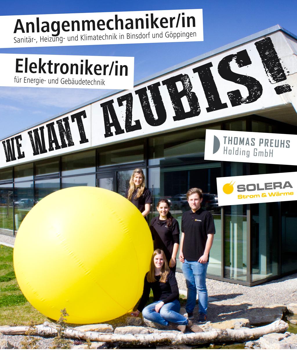 Anzeige-Facebook-Azubis