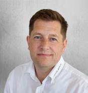 Markus Stoll