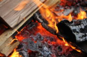 Rückblick Feuer und Flamme 2016