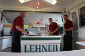Erlebnis Zukunft 2017 Lehner