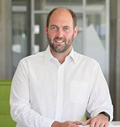 Stefan Eberhart
