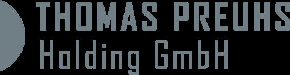 Thomas Preuhs Holding GmbH