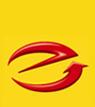 Logo Elektro Innung