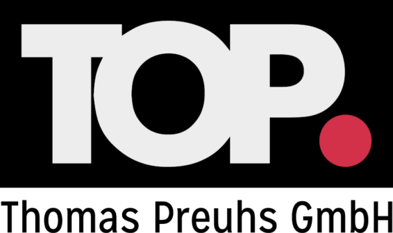 TOP. Thomas Preuhs GmbH